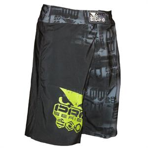 Bad Boy MMA Matrix Fight Shorts